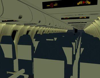 Bombardier CRJ700 series - FlightGear wiki
