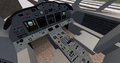Cessna Citation X Cockpit.png