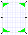 Inkscape - Boolean Operation (After).png