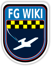 Fglogowiki.png