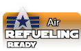 Airrefuelingready.png