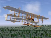 Farman-IV.jpg