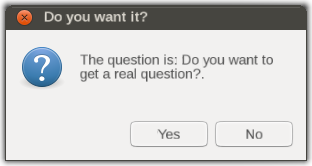 Canvas-MessageBox-demo question.png