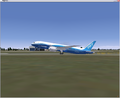 787 tailstrike.png