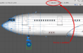 A330-200 Ramp Marshall Compatibility - getting position with ac3D.png