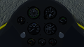 JT-5B Instrument Panel.png