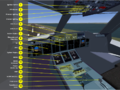 A380-cockpit-components 01.png