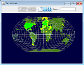 TerraMaster r32 - Global view.png