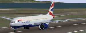 Boeing 777-200 British Airways.jpg