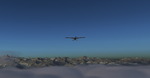 Twin otter ALS.png
