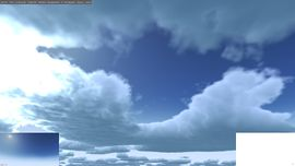 Clouds experiment.jpg