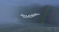 SOTM 2019-06 Catching the rainbow by F5SLQ.png