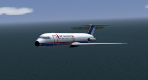 BAC-1-11-200.png