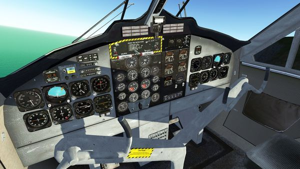 Twin Otter - interior shadows.jpg
