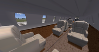 Cessna Citation X Passenger View 2.png