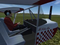Best Off Skyranger Cockpit.jpg