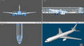 767-300progress.png