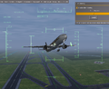 777-300 take off EHAM.png