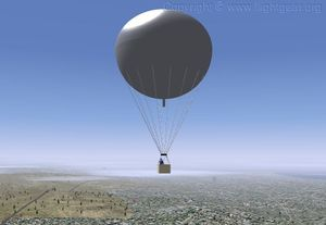 ZF Navy free balloon.jpg