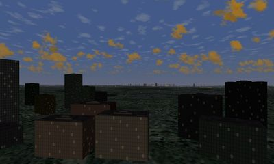 13 generic buildings dawn.jpg