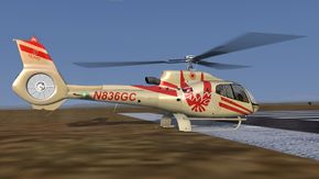 EC130 GC Gold-015.jpg