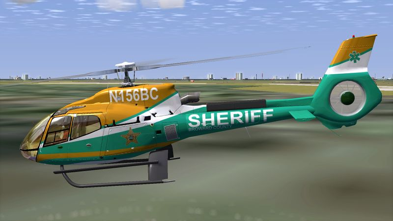 File:EC130-B4 Broward County Sheriff 2.jpg