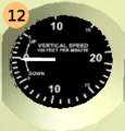 C172-Vertical-Speed.png