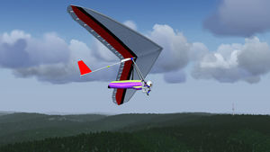 Hang glider with vertical stabilizer.jpeg