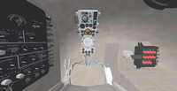Vostok-1-Interior-News.png