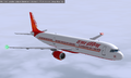 Airbus A321 Air India.png