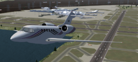 Cessna Citation X - Screenshot 2.png