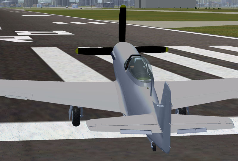 File:P-51D trim tab animation..jpg