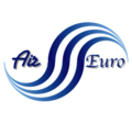 AirEuroLogo.png