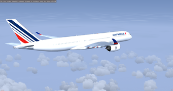 An Airfrance A350.png