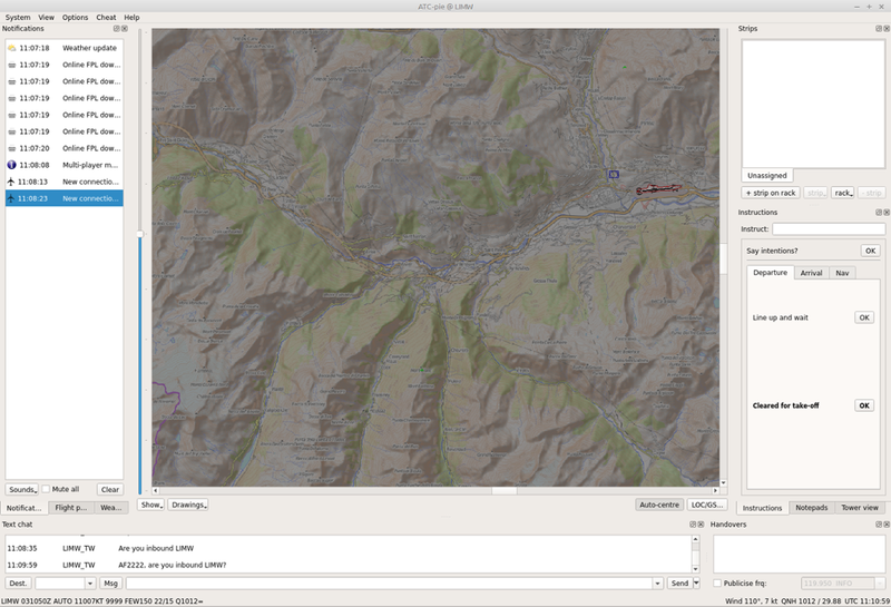 File:ATC-pie-screenshot-backgroundPixmapDrawing.png
