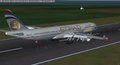 A330-etihad.png