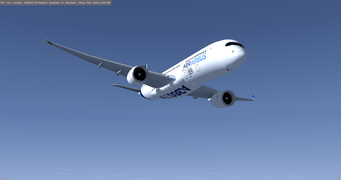 A350 FlyBy.png