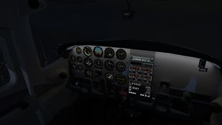 C182-cockpit-at-night.jpg