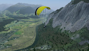 Paragliding in the mountains.jpg