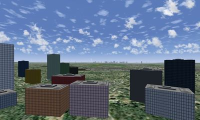 13 generic buildings noon.jpg