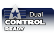Dualcontrolready.png