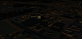 Buildings and roads at night.png